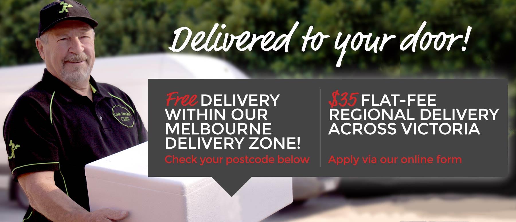 website-banner-delivery